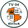 TV04 Wörth a.Main